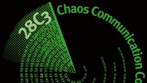 Security Nightmares 2012: Datenhygiene wird immer schwieriger
