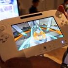 Xbox, Playstation & Co. 2012: Das Jahr der Next-Gen-Konsolen