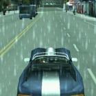 Grand Theft Auto: GTA 3 für Android und iOS ermöglicht Mod-Nutzung