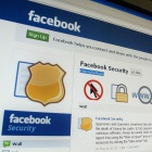Bug Bounty Program: Facebook gibt Kreditkarten an Hacker aus