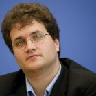 Piraten: Parteichef wünscht sich Koalition mit Grünen und FDP