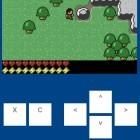 Javascript: Minicraft auch für iPhone und iPad