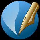 Desktop Publishing: Scribus 1.4.2 unterstützt 64-Bit-Windows