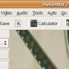 Freier Videoeditor: Avidemux 2.5.6 verwendet aktuelle x264-Bibliothek