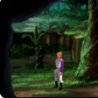Space Quest 2: Fans veröffentlichen Remake des Adventure-Klassikers