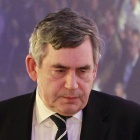 Abhöraffäre: Britische Presse fing eventuell Gordon Browns E-Mails ab