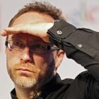 Wikipedia: Spendenkampagne mit 20 Millionen US-Dollar abgeschlossen