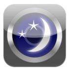 Nightcap: Nachtaufnahmen mit dem iPhone