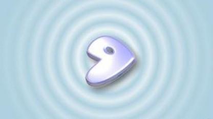 Gentoo Linux LiveDVD 12 steht zum Download bereit.