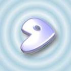 Linux-Baukasten: Gentoo LiveDVD 12 mit AUFS veröffentlicht