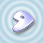 Udev-Alternative: Eudev offiziell vorgestellt
