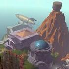 Myst 3DS: Adventure-Klassiker in 3D und für unterwegs