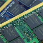 DRAM-Hersteller Elpida: Micron kauft bankrotten Apple-Zulieferer