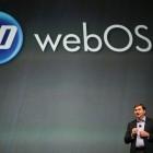 Smartphones: Konzeptionelle Fehler von WebOS
