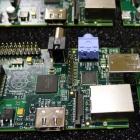 Raspberry Pi: Referenzplatinen werden bei eBay versteigert