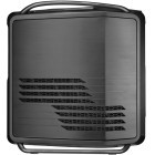 Cooler Master Cosmos II: PC-Gehäuse mit 22 Kilogramm für High-End-Hardware