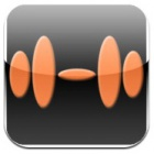iPhone-App: Gympact bestraft Sportdrückeberger