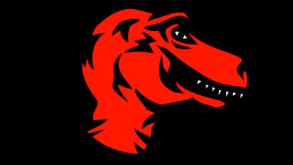 Die Mozilla Public License 2.0 wurde deutlich vereinfacht.
