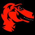 Open-Source-Lizenzen: Mozilla Public License 2.0 erheblich vereinfacht