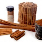 Linux Mint: Cinnamon wird wohl Standarddesktop