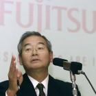 Cyberwar: Japan bestellte bei Fujitsu ein Antivirus-Virus