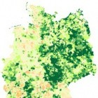 Geodaten: Openstreetmap bald besser als die kommerzielle Konkurrenz