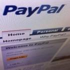Scott Thompson: Yahoo holt neuen Chef von Paypal