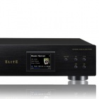 Pioneer N50: Hi-Fi-Gerät mit Airplay, DLNA und iPhone-Anschluss