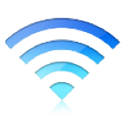Wifis.org-URL als SSID