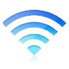 Wifis.org: E-Mail-Adresse fürs eigene WLAN