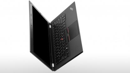 Erstes Ultrabook unter der Thinkpad-Marke