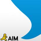 Chatspeicherung: EFF rät vom neuen AOL Instant Messenger ab