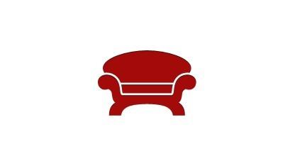 Couchbase konzentriert sich auf Couchbase Server 2.0.