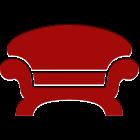 Damien Katz: Couchbase Server statt Apache CouchDB