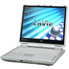 Lavie-Notebook