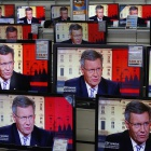 SPD: Youtube-Veröffentlichung von Wulffs Bild-Anruf gefordert