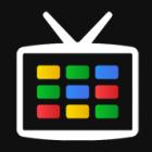 ARM statt Intel: Google TV künftig mit Marvell-Chips