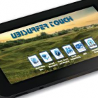Tablets: Aakash millionenfach verkauft