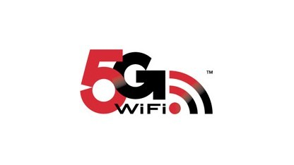 5G Wifi alias 802.11ac erreicht 1,3 GHz.