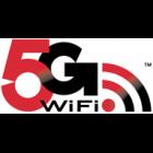 5G Wifi: Broadcom zeigt WLAN mit 1,3 GBit/s