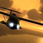 Microsoft Flight: Kostenlos abheben im Frühling 2012