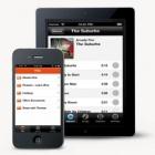 Onlinespeicher: iOS-App für Ubuntu One erhältlich