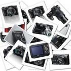 Fujifilm: 19 Kameras vom Handtaschenmodell bis zum Superzoom