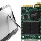 OCZ: Miniaturisierte SSDs als Cache für Ultrabooks
