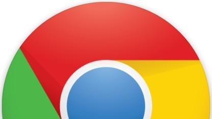 Chrome-17-Beta mit erweitertem Omnibox Prerendering