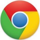 Chrome-17-Beta: Googles Browser soll schneller und sicherer werden