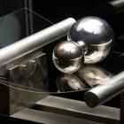 Touchscreens: Corning zeigt Gorilla Glass 2