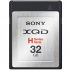 Compactflash-Nachfolger: Sony kündigt XQD-Speicherkarten mit 1 GBit/s an
