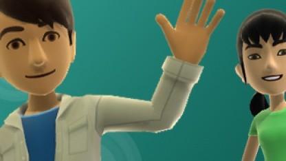 Neue Bedingungen für Xbox Live Indie Games