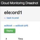 Rackspace: Dreadnot für kontinuierliche unterbrechungsfreie Updates